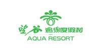 走进从化望谷温泉酒店—创新营销新模式