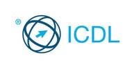 国际计算机使用水平证书ICDL 首届在华师资培训班成功举办