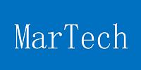 沙龙活动 |《酒店创新营销,MarTech如何助力酒店》圆满结束