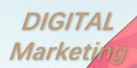 案例:北京贵都数字化营销